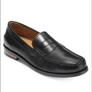 Cole Haan Pinch Friday contemporary loafers 13